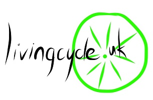 livingcycle logo 200 pixel height